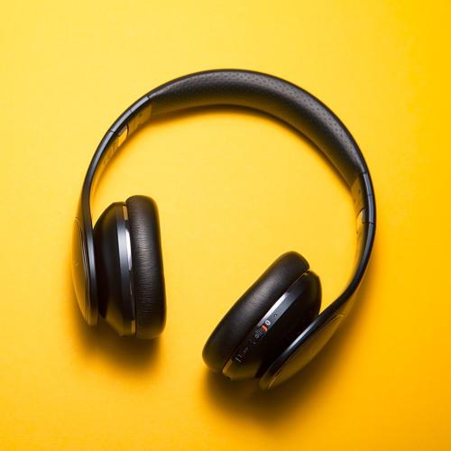 Podcasting România's avatar
