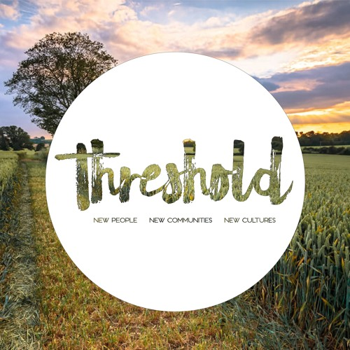 Threshold's avatar