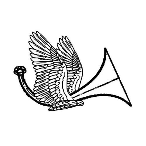 Dôme's avatar