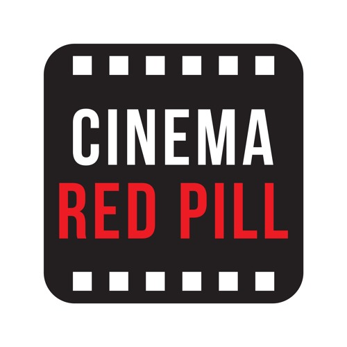 Cinema Red Pill podcast's avatar