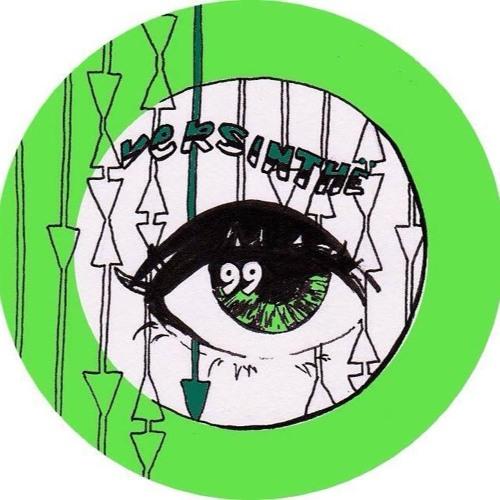 VĖRSįNTHË 99's avatar