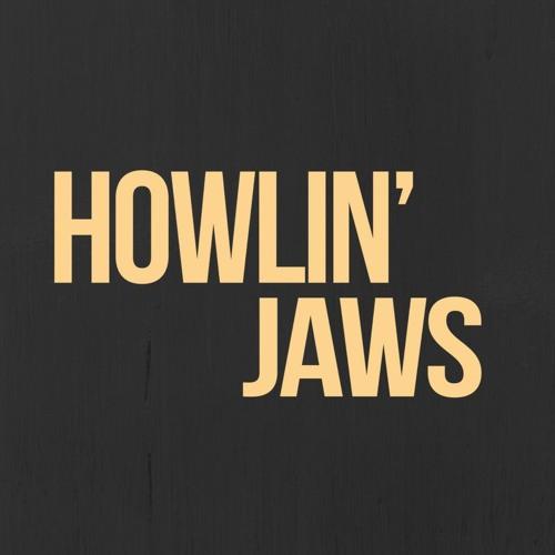 Howlin' Jaws's avatar