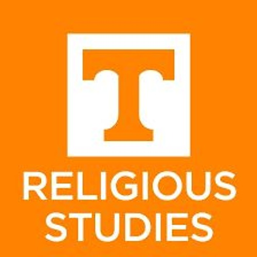 Dr. Edward Curtis Podcast UTK Religion