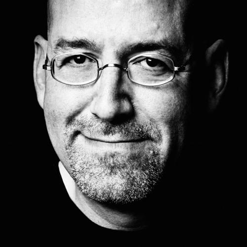 davidruttenberg's avatar