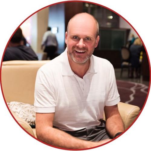 Phillip Gibbs's avatar
