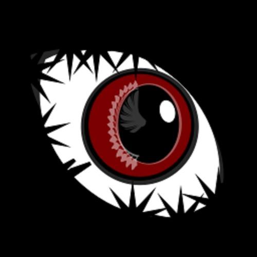 WΔLLRIDR 🌠🚀🌌✪'s avatar