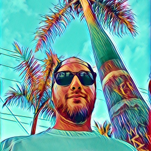 JMack Instrumentals's avatar