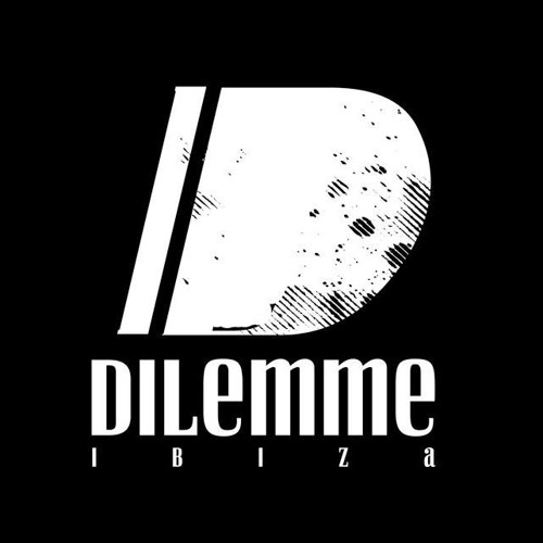 DILEMME IBIZA (Official page)'s avatar