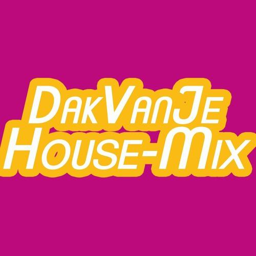 DakVanJeHouse-Mix's avatar