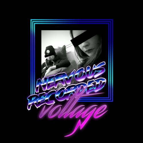 Nervous Recorded Voltage's avatar