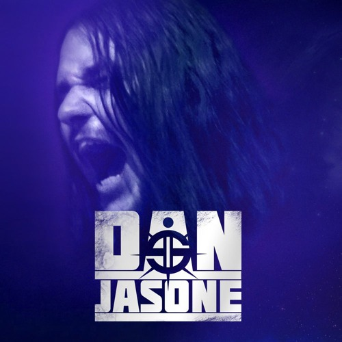 Dan Jasone's avatar