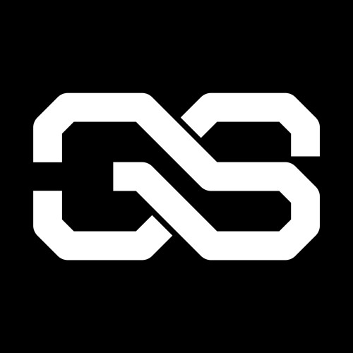 GranularSumo's avatar