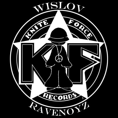 DjWislov Ravenoyz's avatar