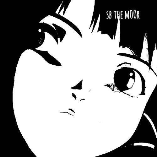 SBTHEMOOR's avatar