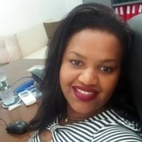 Julia Rodrigues Manuel's avatar