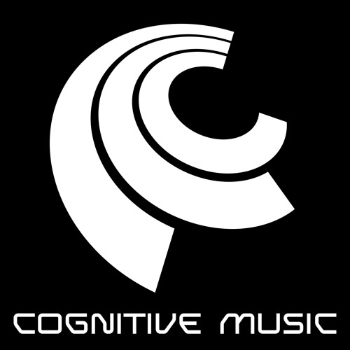 Cognitive Music's avatar