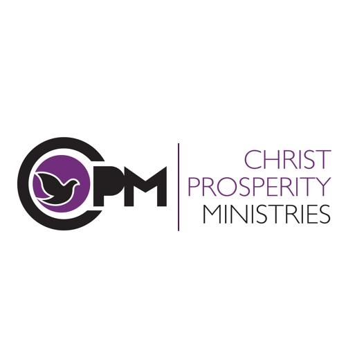 CPM Africa's avatar