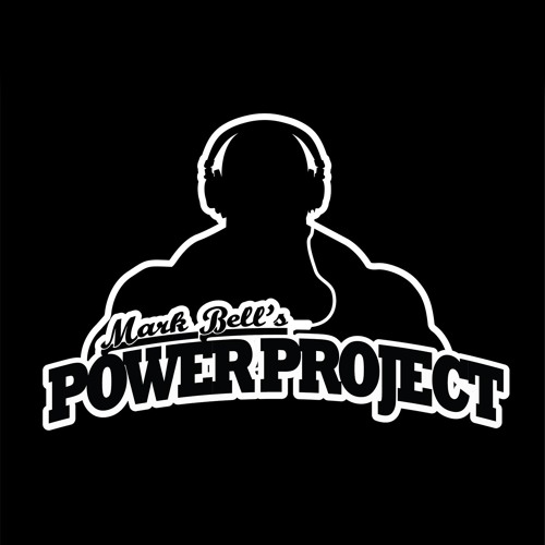 Power Project EP. 62 - Layne Norton