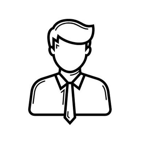 EduTryGuys's avatar