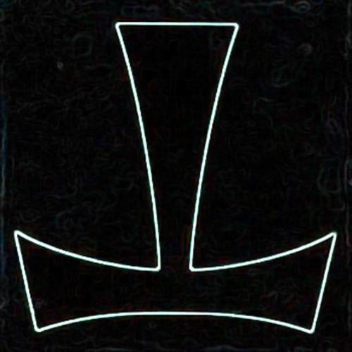 le Mal Des Ardents's avatar