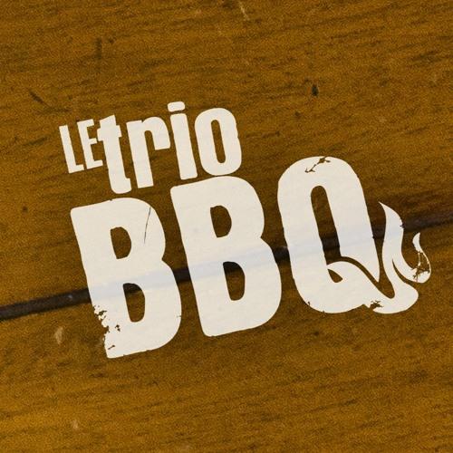 Trio BBQ's avatar