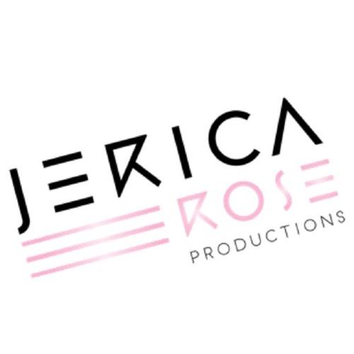 Jerica Rose Doiron's avatar