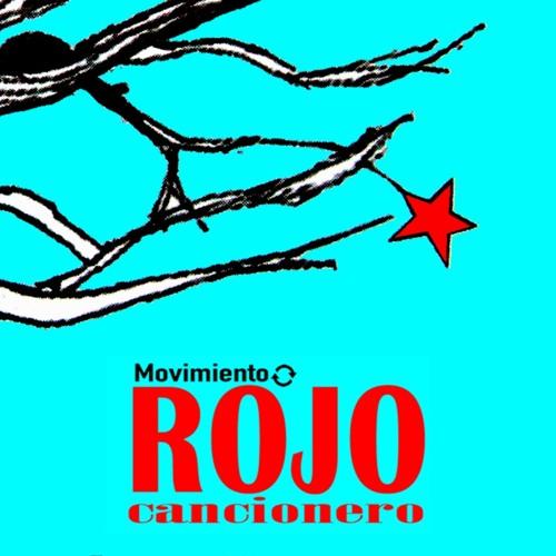 rojocancionero/musica's avatar