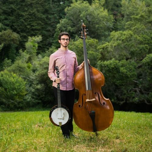 Max Schwartz's avatar