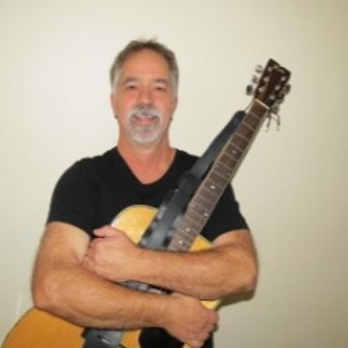 Ron Ste Marie's avatar