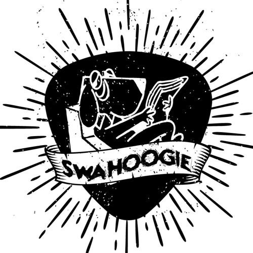 Swahoogie's avatar