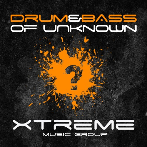 Drum & Bass Of Unknown's avatar