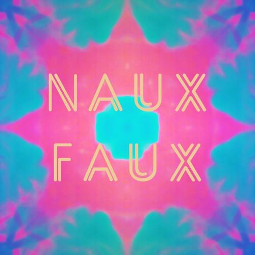 Naux Faux's avatar