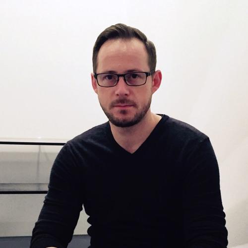 Christian Krier's avatar