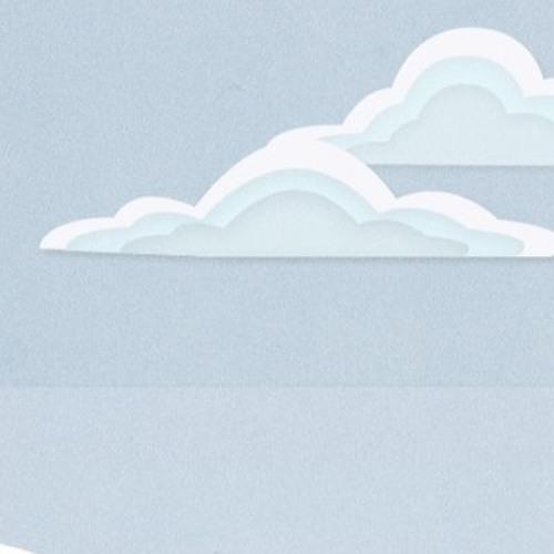 Sky Promotion's avatar