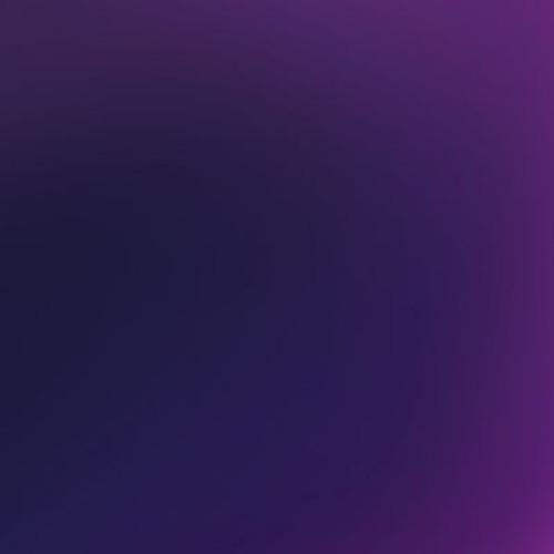 Effective Promo's avatar
