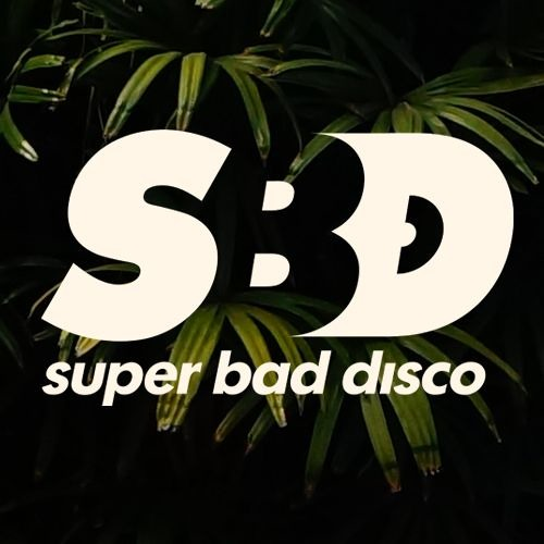 Super Bad Disco's avatar