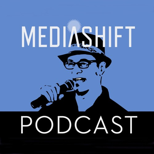 MediaShift Podcast's avatar