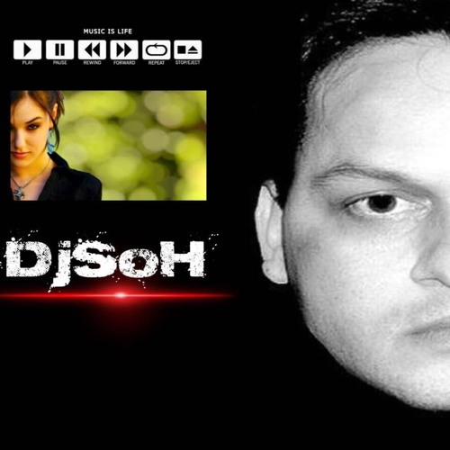 - DjSoH -'s avatar