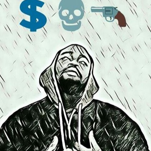 Moe Money (Cory Moe)'s avatar