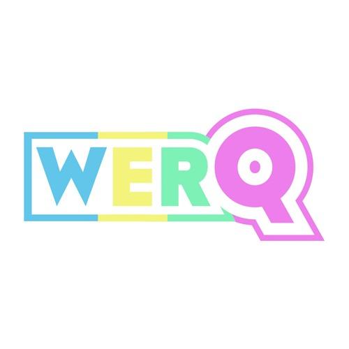 WerQ's avatar