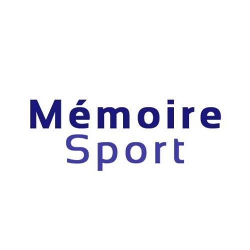 MémoireSport's avatar