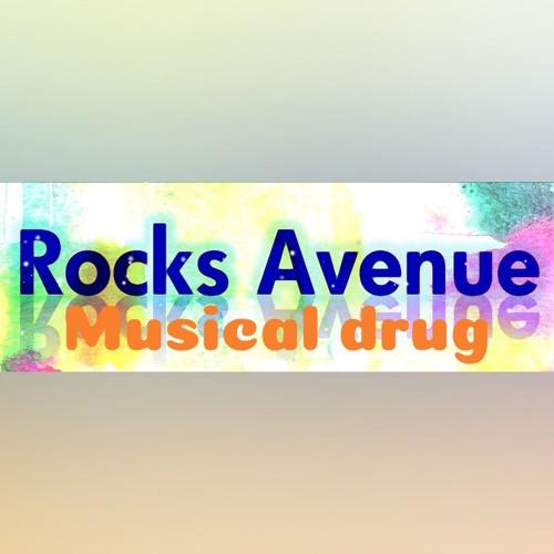 Rocks Avenue's avatar