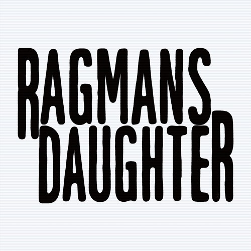 Ragmans Daughter's avatar