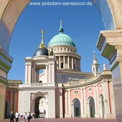 potsdam-guide's avatar