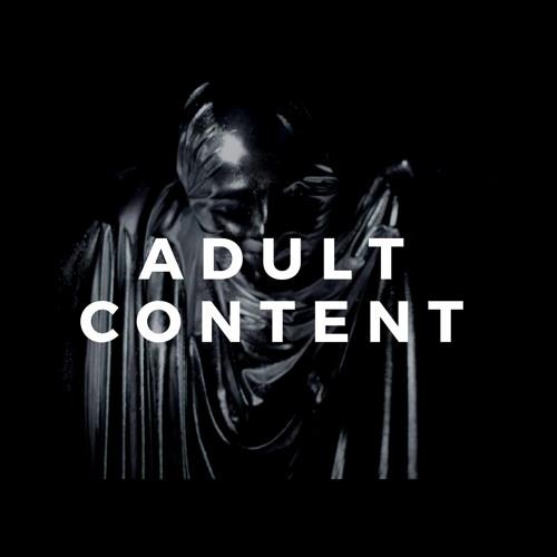 Adult Content's avatar