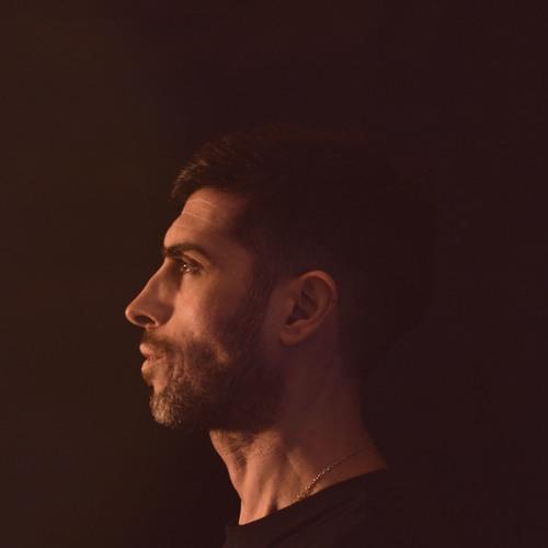 Elias Uberhausen's avatar