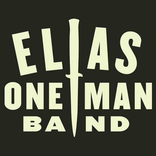 Elias One Man Band's avatar