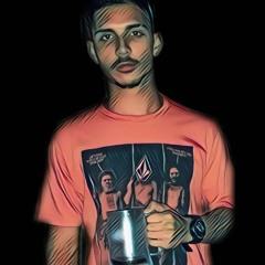 DJ Luan MP