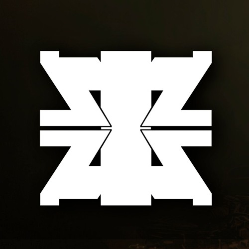 MAHZA's avatar