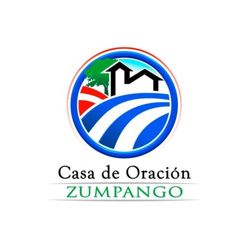 Casa de Oración Zumpango's avatar